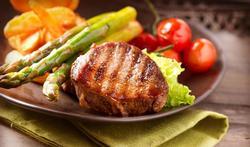 123m-voeding-vlees-24-4.jpg