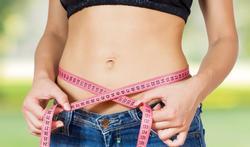 Poids et santé : l'objectif des 300 calories en moins par jour