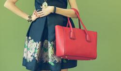 Un sac à main propre et en ordre, c'est possible !
