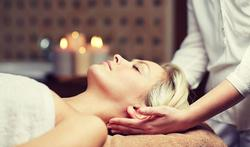 123m-vr-massage-9-4.jpg