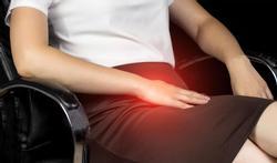 Gonorrhée (chaude-pisse) : symptômes et traitements