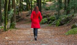 Marche méditative : quels conseils pour méditer en marchant ?