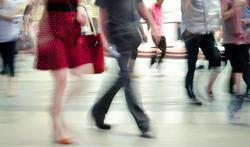 Exercice physique : marcher, c'est un vrai traitement