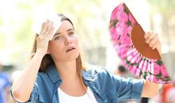 Quels sont nos organes les plus menacés par les fortes chaleurs ?