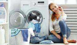 Vêtements : 4 conseils pour vos lessives en machine