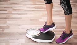 Maigrir et ne pas grossir : quel est le meilleur régime ?