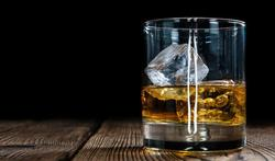 123m-whisky-alcohol-alcool-6-5-20.jpg
