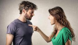 Quel lien entre le sommeil et la colère ?