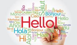 Démence : pourquoi les bilingues sont-ils moins à risque ?