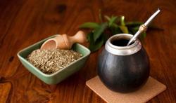 Le maté : le thé amazonien contre la fatigue