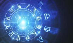 Vidéo - Quel rapport entre l'astronomie et l'astrologie ?