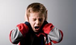 15% Vlaamse jongeren hebben oorletsel door lawaai
