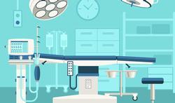 Herstel en pijn na dagchirurgie valt patiënten vaak tegen
