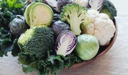 13m-groenten-13-10-20.jpg