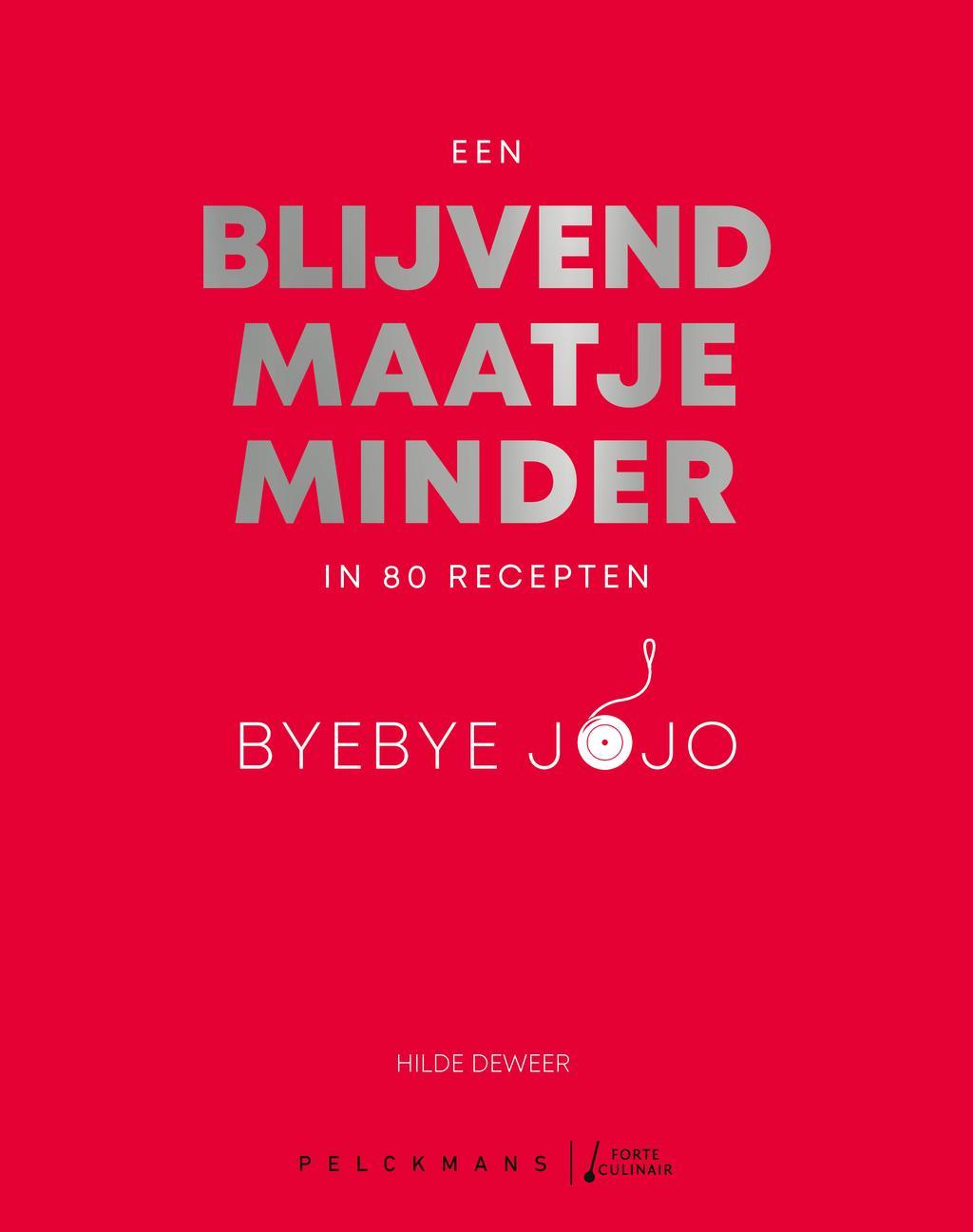 BMM-cover.jpg