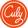 Culy.be