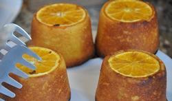 CakeOrange.jpg