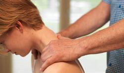 Tout ce que vous vouliez savoir sur l'ostéopathie !