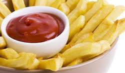 Fot-frieten-vet-ketchup-gez-voed-24-15.jpg