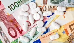Waarom zijn geneesmiddelen te duur?