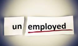 Zorgt werkloosheid voor een piek in zelfdodingen?