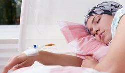 Kankerbehandeling veilig tijdens de zwangerschap