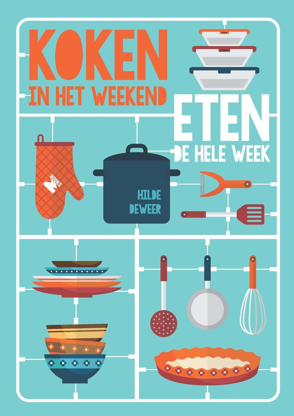 HD-koken-weekend-cover-.jpg