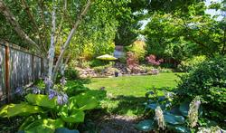 Tien tips om je tuin gezellig(er) te maken