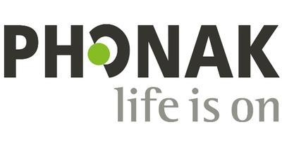Logo_Phonak_life_is_on_lowres.jpg