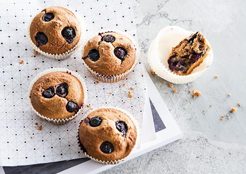 MuffinMyrtilles1.jpg
