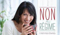 Non au régime : les 7 clés de la minceur santé