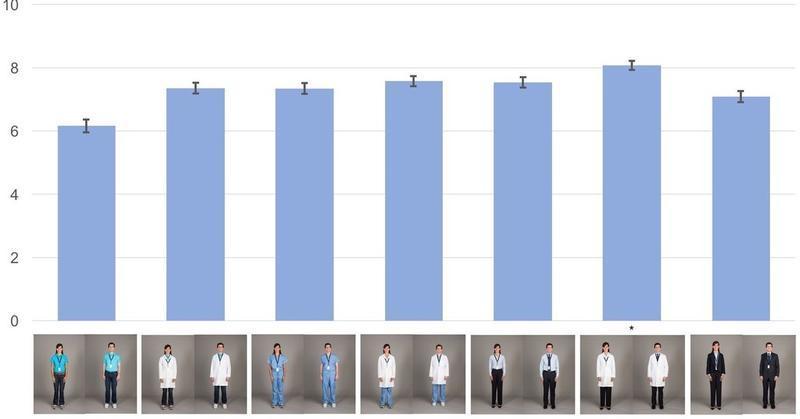 VêtementsMédecins2.jpg