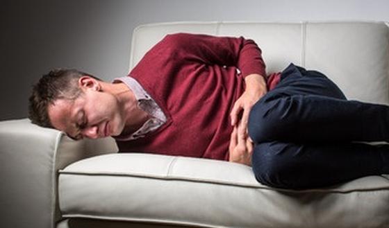 Péritonite : causes, symptômes et traitements | PassionSanté.be