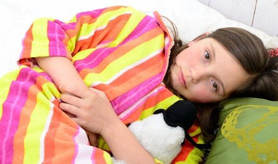 Traitement - Espoir d'un traitement contre les maladies inflammatoires de l ... | Acide hyaluronique avis