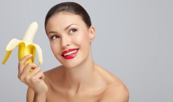 Hypertension : des bananes et des carottes - PassionSanté.be