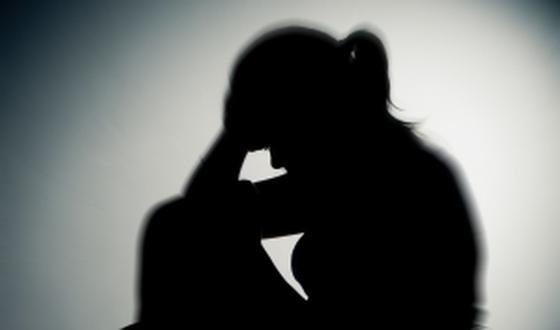 Fausse couche des s rieuses cons quences psychologiques passionsant be - Fausse couche spontanee symptomes ...