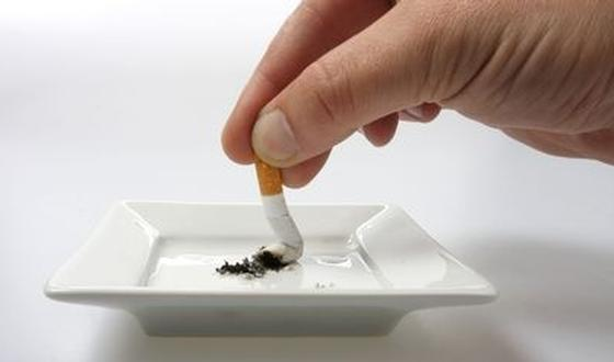 arr ter de fumer des bienfaits imm diats passionsant be. Black Bedroom Furniture Sets. Home Design Ideas