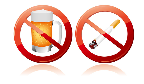 "Image search result for ""Stop Smoking and Drinking"""