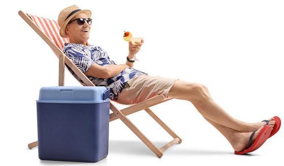 comment bien nettoyer son frigo box passionsant be. Black Bedroom Furniture Sets. Home Design Ideas