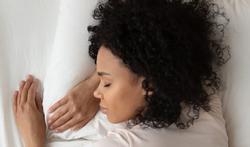 6 conseils pour une bonne nuit de sommeil !