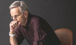 Comment reconnaissez-vous la FPI, une maladie pulmonaire grave mais encore inconnue ?