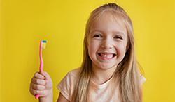 Waarom een tandverzekering in elke fase van je leven loont