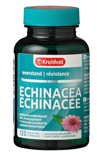 ad_Kruidvat-Echinacea.jpg