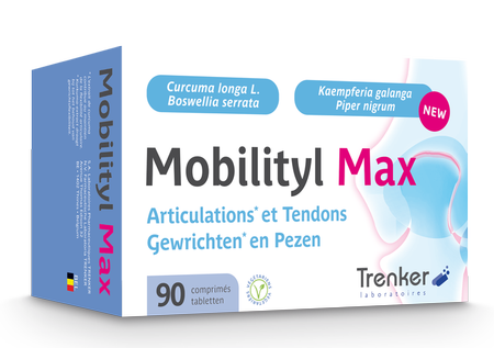 ad_Mobilityl-max-G90.png