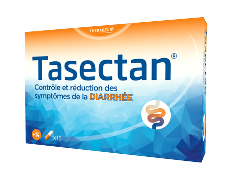 ad_NEW-Tasectan-Caps-Left-FR.png