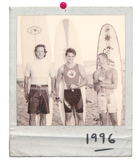 ad_Polaroid-Surfer-1-date.png
