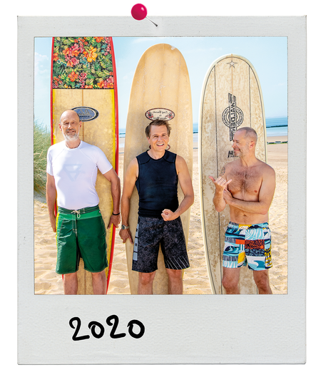 ad_Polaroid-Surfer-2-dateff.png