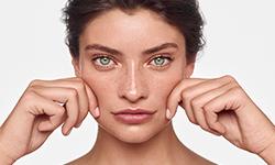 Minéral 89 : le soin idéal pour renforcer la peau au quotidien et lutter contre le vieillissement de la peau