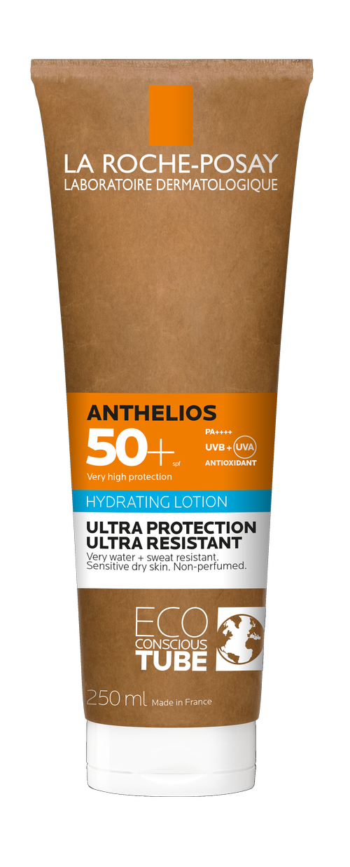 ad_anthelios-hydrating-lotion.png