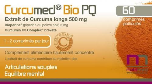 ad_curcumed-bio-pq-fr-1-600x332.jpg